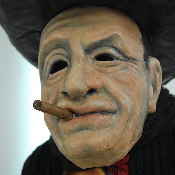 Maske3397