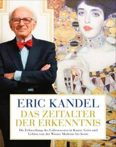 Eric Kandel