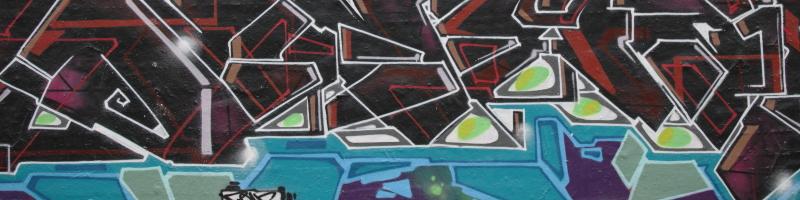 2012_11_23_HH_0014_komp